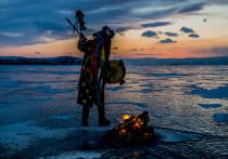 На первый фестиваль шаманов в Приангарье соберётся около 700 человек