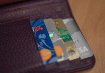 Звонят из банка: мошенники научились подделывать официальные банковские телефоны