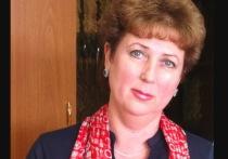 Скончалась бывший начальник управления администрации Обнинска