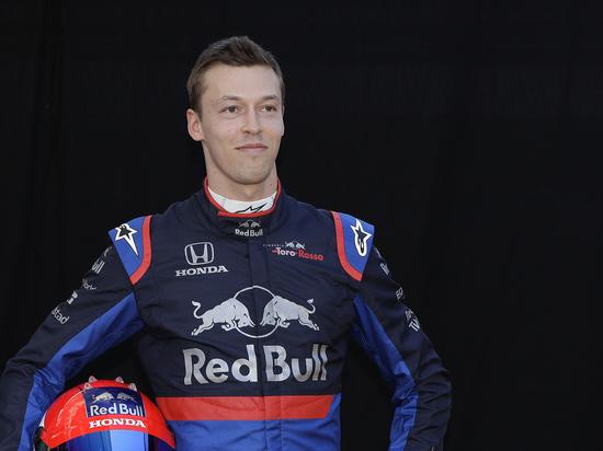 "Анонс Гран-при Франции в гонках ""Формулы-1"""
