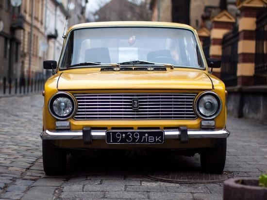Прокуратура Ямала требует пятого расследования угона автомобиля