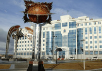 Муравленко и Салехард признали лучшими в ЯНАО по работе с инвесторами