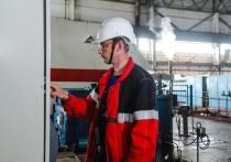 Промышленникам Волгоградской области станут доступнее льготные займы