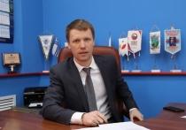 Кадры: в Карелии назначили нового министра спорта