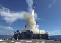 Эксперт назвал первоочередные цели возможного удара США по Ирану