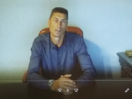 Адвокаты нашли «настоящего» владельца миллиардов полковника Захарченко