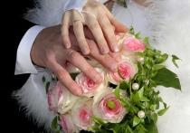 В каких загсах в Москве можно вступить в брак с иностранцем