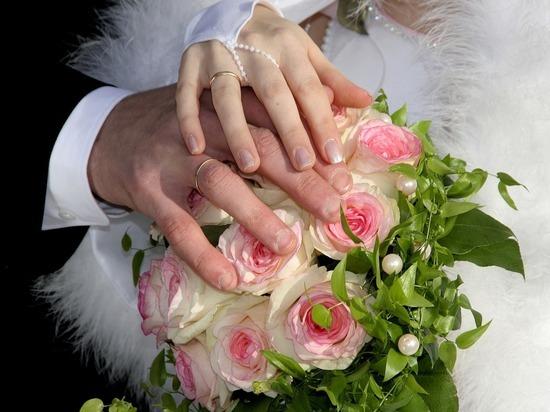 Брак с гражданином кении в москве