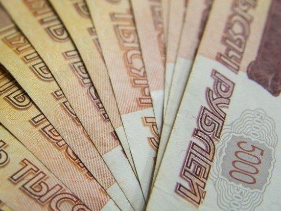 Долг по зарплатам в ЯНАО сократился в три раза