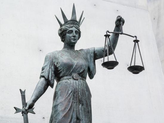 В лондонском суде вскрылись интересные детали по делу «Норебо»