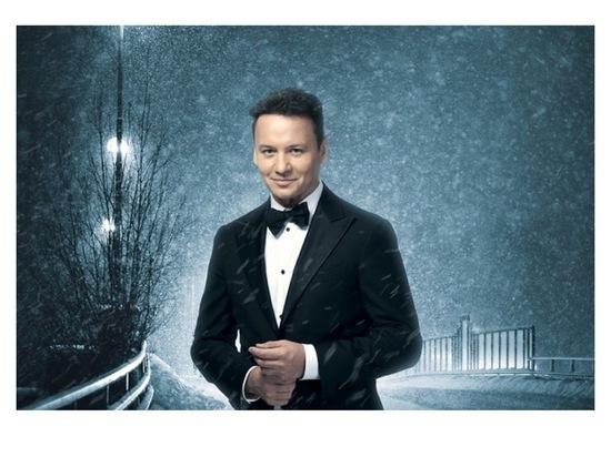 Всех желающих приглашают на концерт по мотивам повести «Метель» в Серпухов