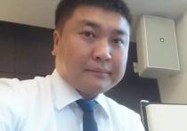 Представитель ЛДПР заявил о своем выдвижении на пост мэра Улан-Удэ