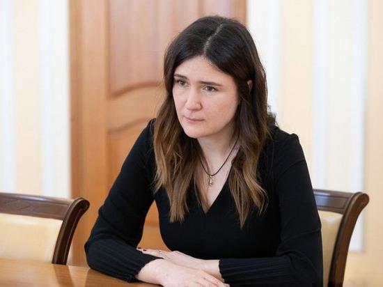 Комитет по охране памятников ответил «МК в Пскове» про муралы: самим интересно