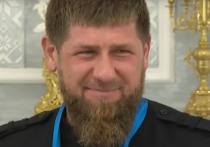 Кадыров пригрозил Грузии: до Тбилиси