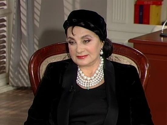 Ирина Винеp-Усманова: я могу всегда и везде говорить правду