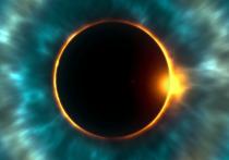 Волгоградцы смогут наблюдать полное солнечное затмение 2 июля