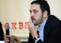 Шевченко увязал события в Грузии с готовящимся США нападением на Иран