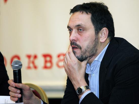 ВГрузии после протестов изменят избирательную систему