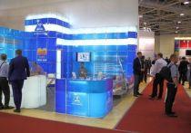 Ржевское предприятие представили на международной промышленной выставке