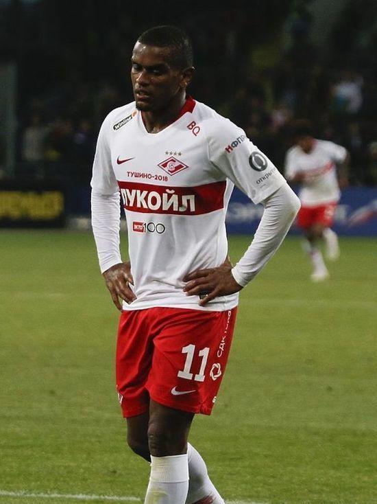 Топ-клубы на трансферном рынке: кого покупает и продает «Спартак»
