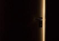 Жительница Тверской области отлучилась из дома и лишилась имущества