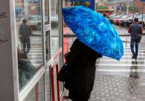 В понедельник, 24 июня, в Кемерове ночью ожидается+7,+9°С, днем +17,+19°С