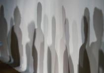 Хип-хоп-Пушкин, которого мы заслужили: псковичам показали эскиз мурала для театра