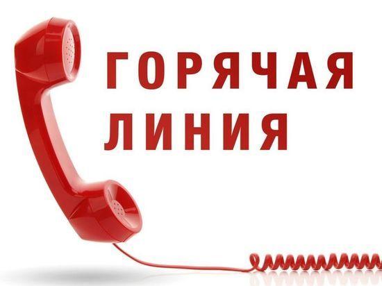 Калмыцкий Роспотребнадзор проконсультирует выезжающих за границу