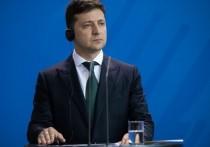 Климкин допустил встречу Зеленского и Путина на G20