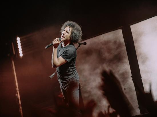 Alice in Chains: Курт Кобейн мертв, а гранж еще нет