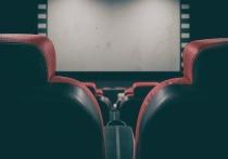 В кинотеатрах Тбилиси остановили показ фильмов на русском языке