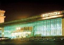 Краевые власти надеются расширить возможности аэропорта Хабаровска