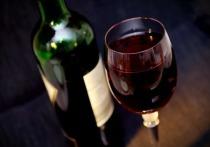 Роспотребнадзор усилил контроль за алкоголем из Грузии