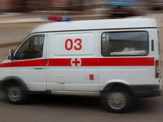 Убийство в уральском городе обернулось народными волнениями