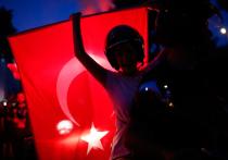 Повторные выборы в главном городе Турции не принести правящей партии Реджепа Тайипа Эрдогана желаемых результатов