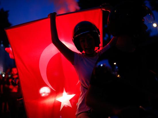 После поражения в Стамбуле аналитики заговорили о закате эпохи Эрдогана