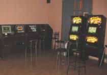 В Оленегорске закрыли казино