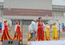 5 июля в Брянской области объявлен выходным днём