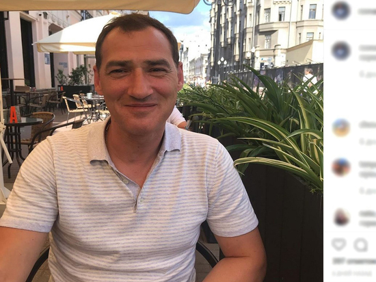 Роман Бабаян стал главредом радиостанции