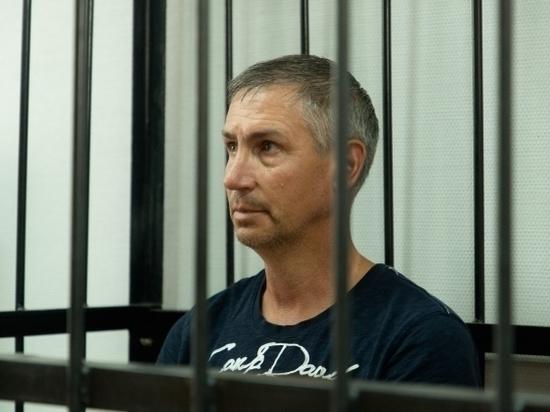 Суд по делу о крушении катамарана «Елань-12» в Волгограде перенесли