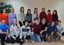 В Мурманской области проходит акция «Один день в новом месте»