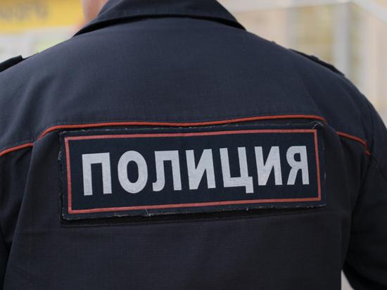 В Подмосковье школьника нашли мертвым после ссоры с отцом