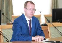 Жалобу на арест бывшего и.о. мэра Рязани рассмотрят 8 июля