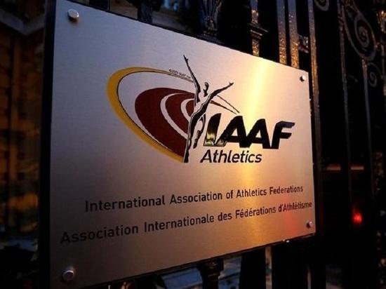 Во Франции начинается суд над бывшим главой IAAF, по делу проходят россияне