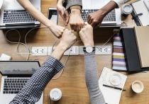 В Югре пройдет фестиваль социального предпринимательства