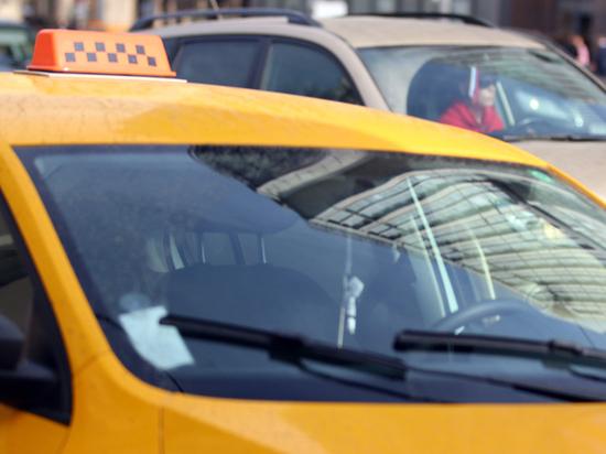 Психолог прокомментировал изнасилование клиента московским таксистом: как распознать маньяка