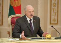 По словам министра финансов Республики Беларусь Максима Ермоловича, президент страны Александр Лукашенко поручил провести оценку эффективности пенсионной реформы