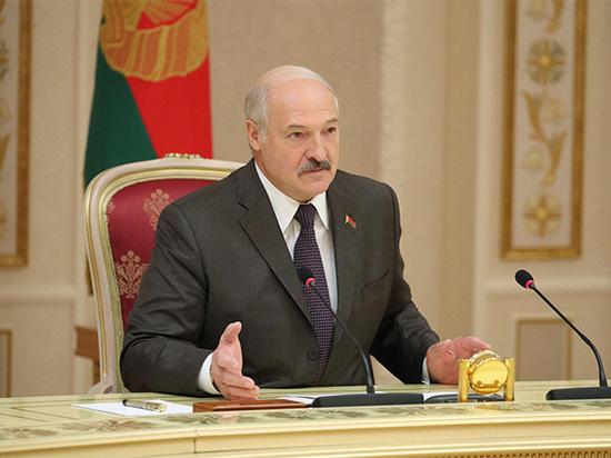 В Беларуси проведут оценку эффективности пенсионной реформы
