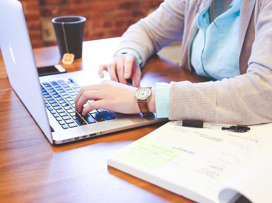 В Удмуртии три человека стали жертвами мошенничества в интернете