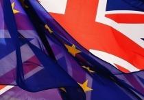 Без сделки: Джонсон предложил готовиться к Brexit на условиях ВТО
